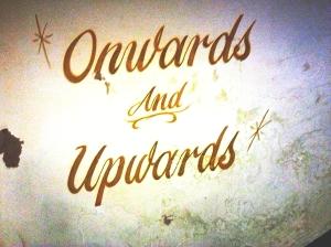 onwards-upwards